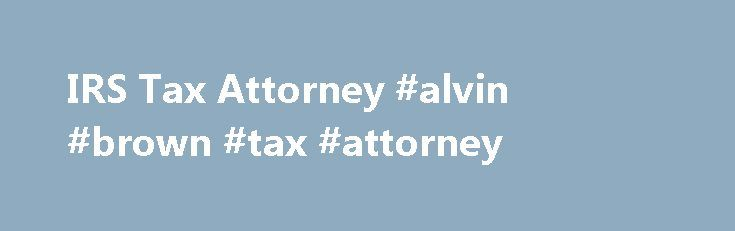 IRS Tax Attorney #alvin #brown #tax #attorney http://washington.remmont.com/irs-tax-attorney-alvin-brown-tax-attorney/  # Private Letter Ruling 201202005, 1/13/2012, IRC Sec(s). 172 UIL No. 6081.00-00, 9100.00-00 Net operating loss deductions carrybacks years to which losses may be carried elections extenstions timeliness of request. IRS denied taxpayers' request for additional time to make Code Sec. 172(b)(1)(H); election to carry back NOL from taxable year to fifth taxable year preceding…