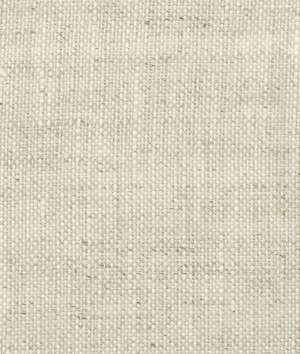 "57/59"" Oatmeal Irish Handkerchief Linen, $13.55 per yd ($3.39 per yd of 14"" runner)"