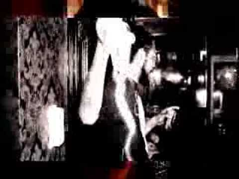 WALGELIJKE SCENE ELJAYWIX FT SLOO MO aka YUCHI &amp BURGAMN