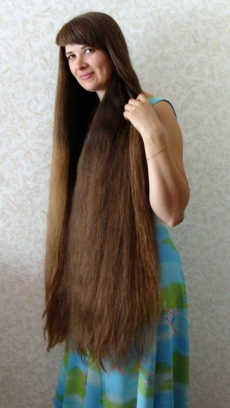 1745 best images about long hair on pinterest