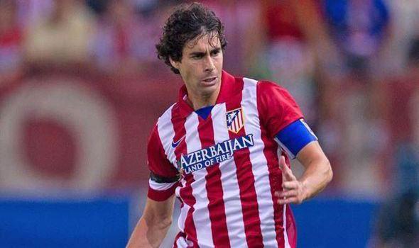 Player Profile – Tiago Mendes