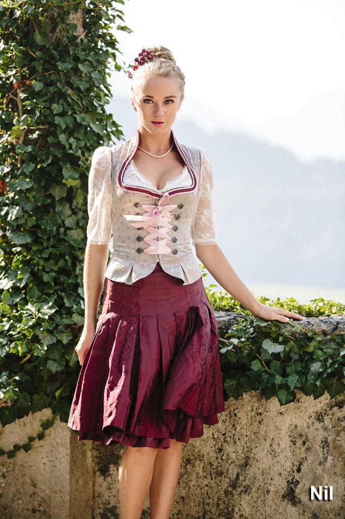 #Farbbberatung #Stilberatung #Farbenreich mit www.farben-reich.com Frühjahr-Sommer 2016 ‹ Melega Fashion