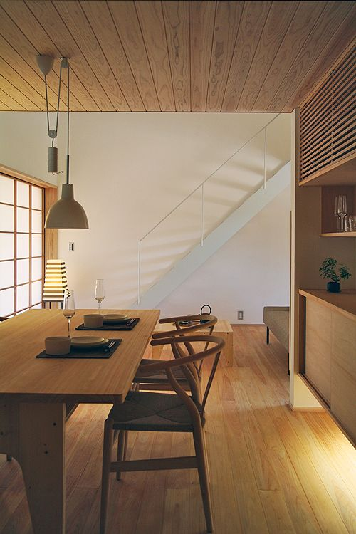 熊本の家 : irei blog