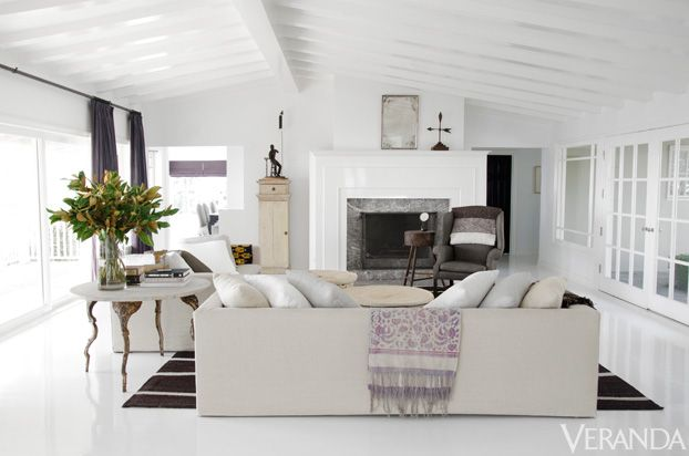 54 best images about veranda on pinterest armchairs for Veranda living rooms