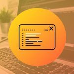 Interactive Dynamic JavaScript for beginners DOM  Udemy Coupon 100% Off JavaScript along with HTML and CSS are the 3 core languages of the internet. Getting your JavaScript to work along with your HTML elements will bring your web pages to the next level. Interaction within elements is ready to go with any element. The browser does a lot with your HTML code and with JavaScript you can maximize that and create amazing things.This Interactive Dynamic JavaScript course is designed for beginners…