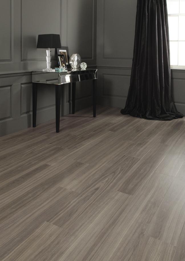 31 Best Flooring Ideas For New House Images On Pinterest