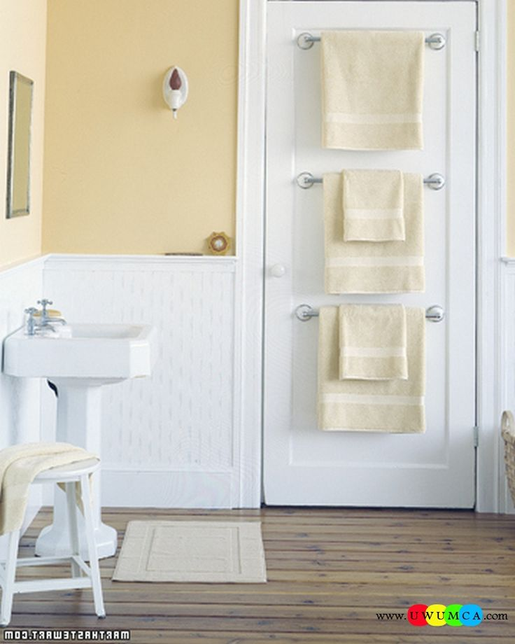 Bathroom:Wall Hung Sanitary Ware Solutions For The Small Space Conscious Bathroom Bath Tubs Makeover Shower Remodeling Plan Wall Mount Toilet Sink Faucets Design (9) Wall-Hung Sanitary Solutions For The Small Space-Conscious Bathroom