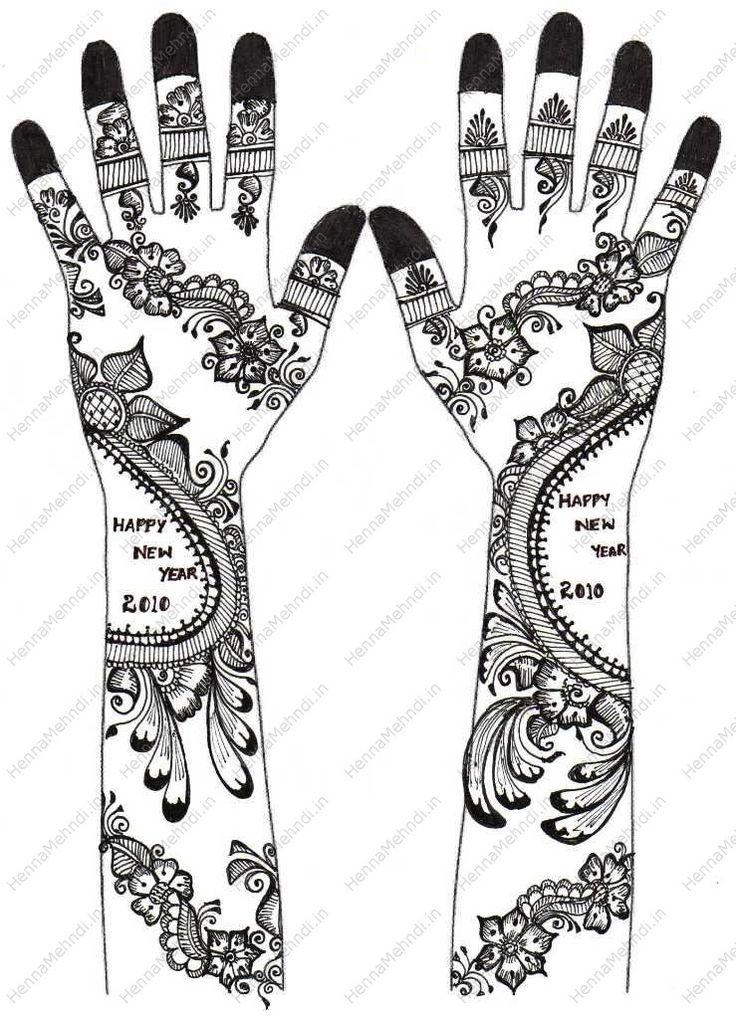 new-year-henna-mehndi-design-2010-