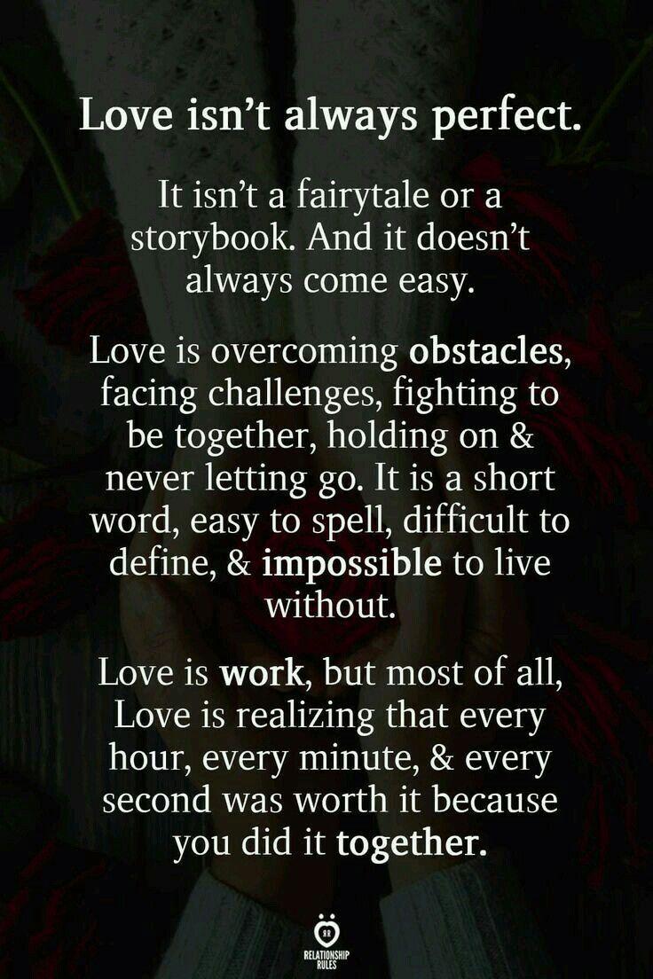 Die Leute Machen Das Nicht Wirklich Das Tue Ich Aber Ich Habe Ausser Mir Noch Nie Jemand Romantic Love Quotes Love Quotes For Him Romantic Love Quotes For Her