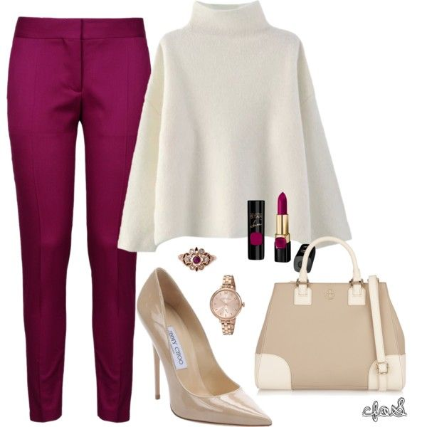 """""""contrast."""" by thesunshinecorner on Polyvore"""