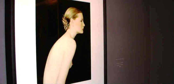Гид в Мадриде. Выставка художественных фотографий - Отдых в Испании. Гиды в Испании. Экскурсии.