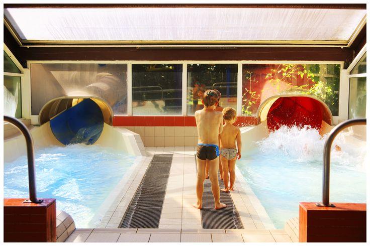 La piscine olympique d 39 amn ville les thermes et ses for Amneville les thermes piscine