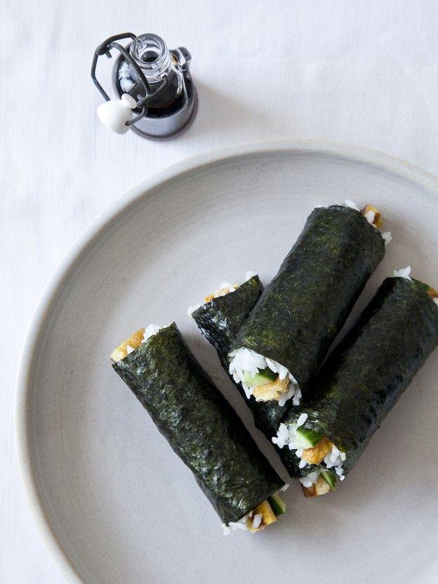 Sushi-ruller2