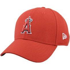 baseball cap - Google Search