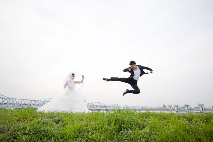 ロケーションフォト詳細|LOCAKON【ロケ婚】