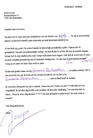 motivatiebrief school 9 best Funny Stuff images on Pinterest | Ha ha, Funny stuff and  motivatiebrief school