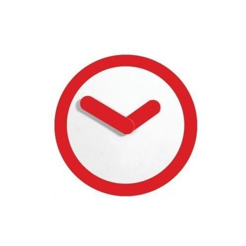 NeXtime Focus 2615 ro - cena już od 92 zł - via http://bit.ly/epinner
