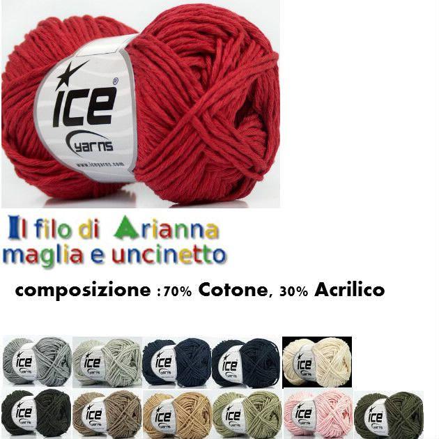 http://ilfilodiarianna.yarnshopping.com/cotton-dk-70-rosso#picture