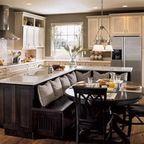 Classic Kitchens