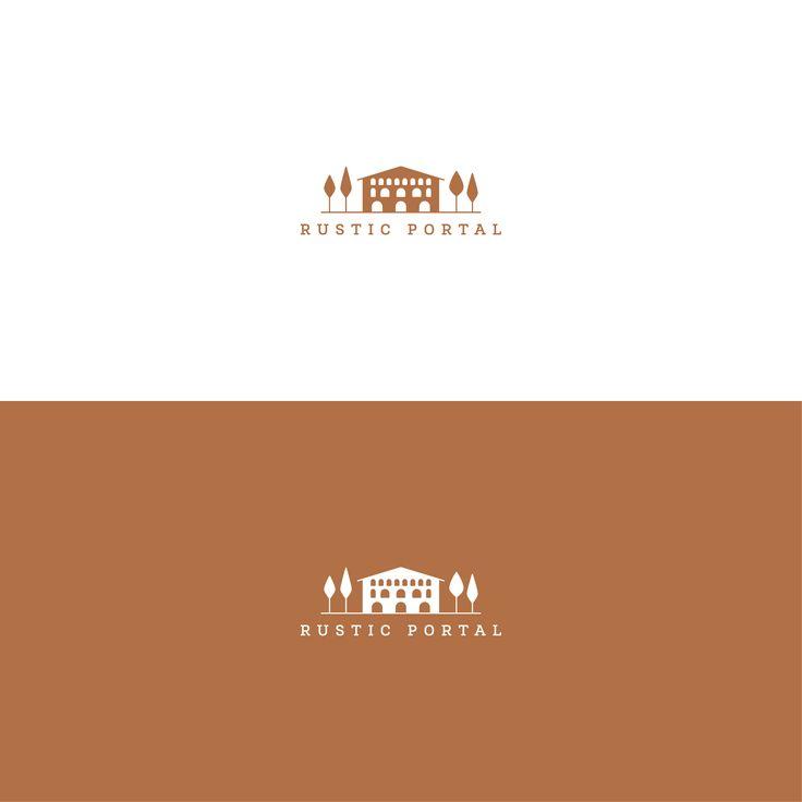 Countryhouse Logo