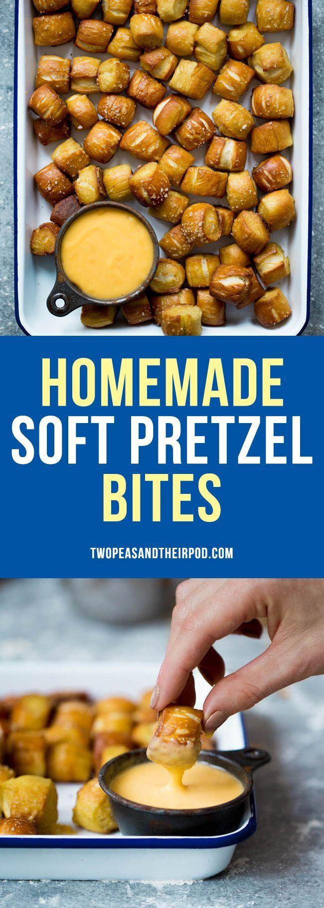Best 25+ Pretzel dip recipes ideas on Pinterest   Dip dip ...