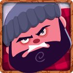Jack Lumber for Android Review:  Axe-actly what I was Looking For (Shut up, Billy!)