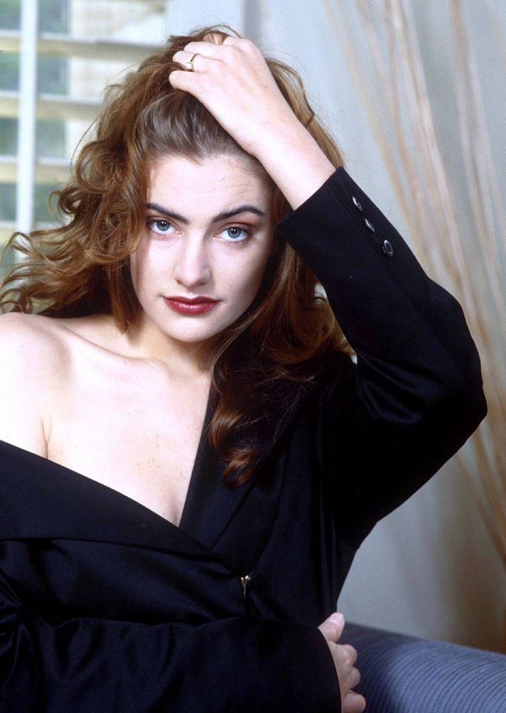 205 best images about m dchen amick on pinterest posts for Kinderzimmermobel madchen