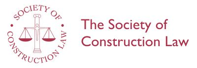 Liquidated Damages or Penalty: Cavendish v Makdessi   Society of Construction Law