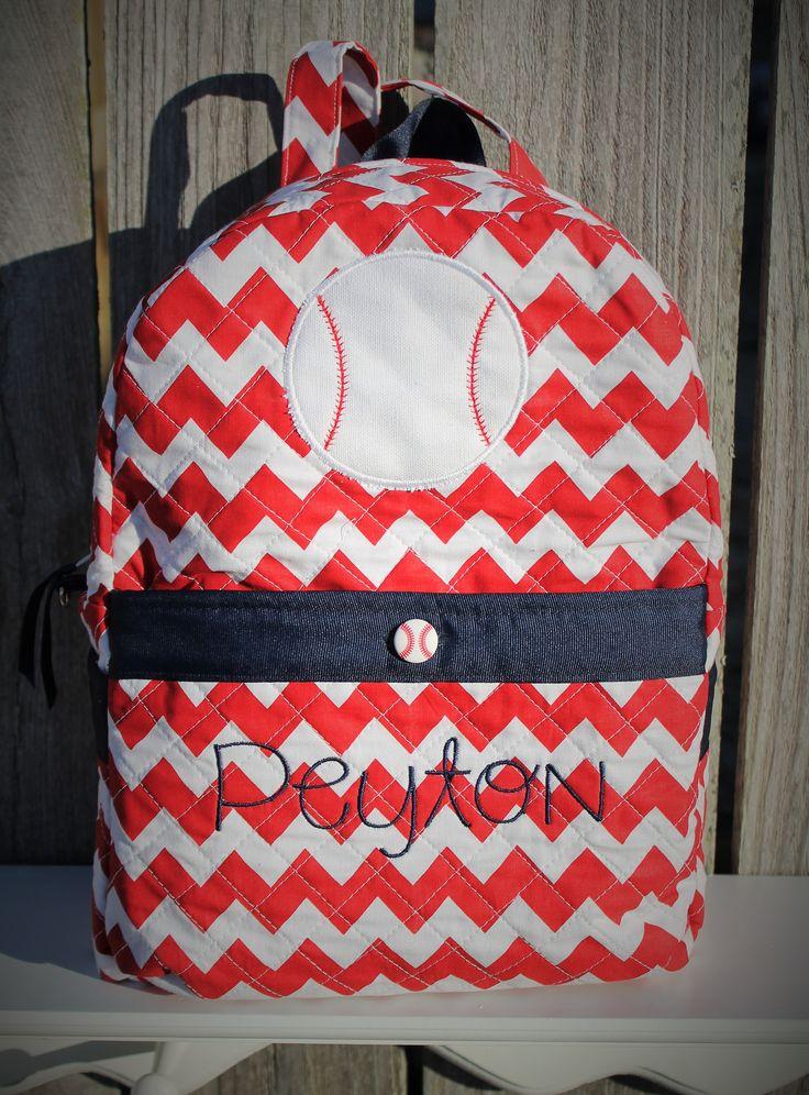 25 Best Ideas About Chevron Backpacks On Pinterest Book