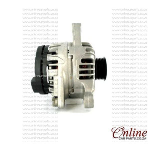 CALL 011 794 6009ToyotaAlternator Corolla RunX Avensis Verso Alternator 140i 160i 180iOE27060-0D130DeliveryNationwide - Door to Doorhttp://www.onlinecarparts.co.za/en/electrical-electronic/589-toyota-alternator-corolla-runx-avensis-verso-alternator-140i-160i-180i-oe-27060-0d130.htmlThis is abrand new, affordable OE Specification replacement product. 100% Factory testedand built to strict quality control standard to ensure high performance andguaranteed to deliver better fuel ...