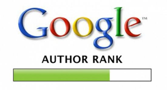 Author Rank and Google Plus 1: Effects on Google Ranking