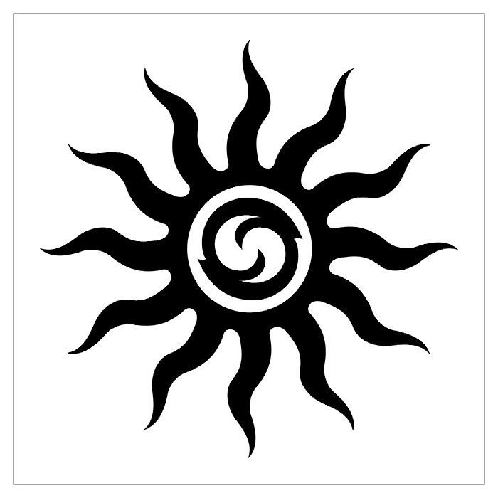 tribal artwork - Google Search
