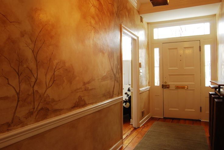 59 best blalock interiors llc images on pinterest design blogs interior photography and for Interior design old town alexandria