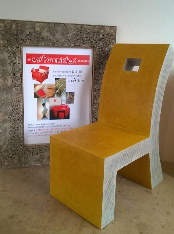 pi di 25 fantastiche idee su petite chaise enfant su. Black Bedroom Furniture Sets. Home Design Ideas