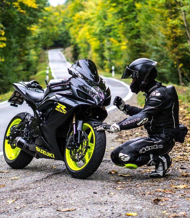 картинки мотоциклов с мотоциклистами модульной системы янг