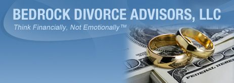 I�m Getting Divorced � Can I Still Collect Social Security Retirement Benefits Based on My Husband�s Earnings