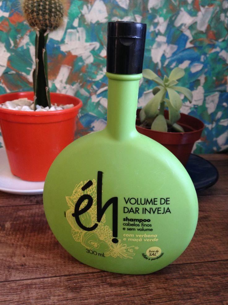 shampoo-eh-volume-dar-inveja-low-poo-cabelo-oleoso-cabelo-fino-frizz-sem-sulfato-parabenos