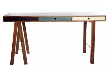 Need this desk.Danish design