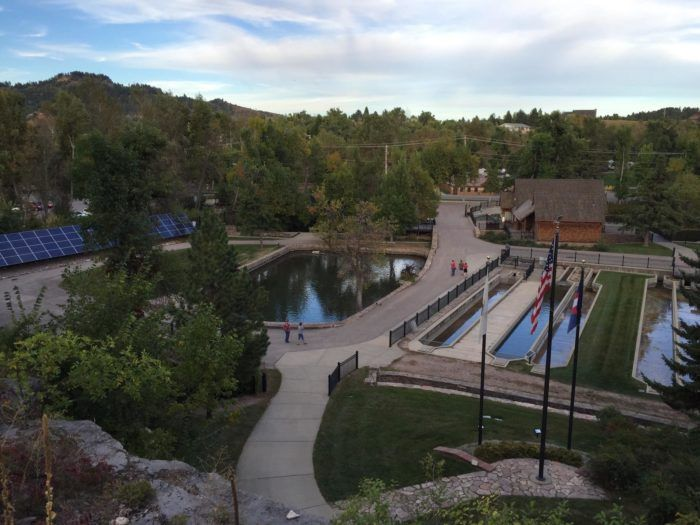 10 Legitimately Fun Things You Can Do In South Dakota Without Spending A Dime