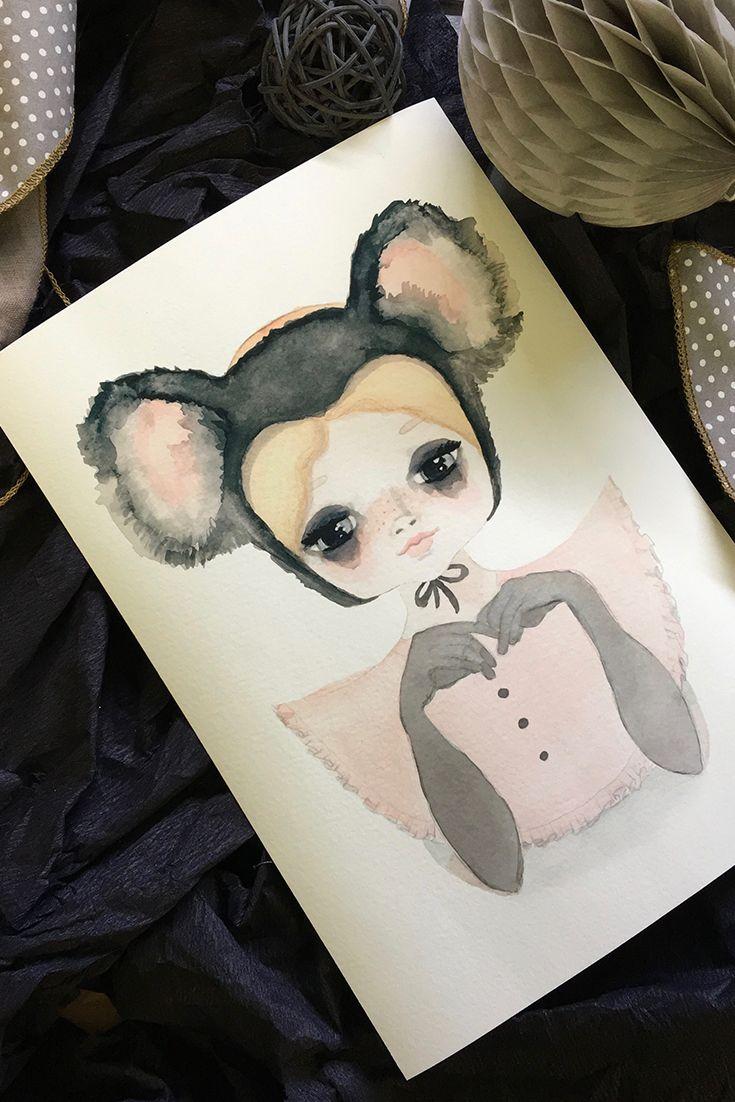 500 best kids wall art images on pinterest kid wall art violet