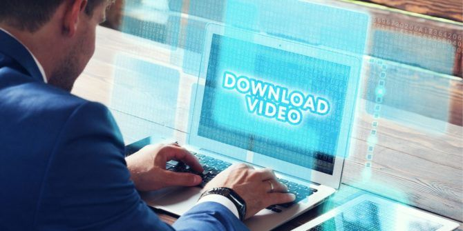 18 Free Ways to Download Any Video Off the Internet