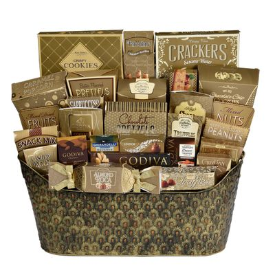 12 best gourmet gift baskets images on pinterest gourmet gift holiday season basketful ottawa on gourmet spa negle Gallery