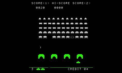 ¿Cómo hacer un Space Invaders en Scratch? En nuestro nuevo Proyecto Scratch de…