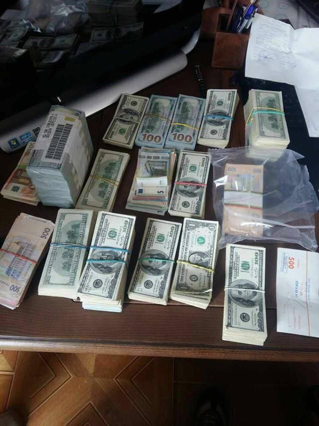 Top Quality Counterfeit Currencies Euros Great British Poun Australian Dollars Aussiedollars Www Bostrader Org Whats 12168155419 In