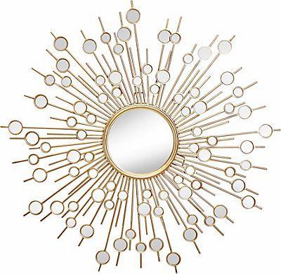 Wanddeko Spiegel 62 best mirrors spiegel images on mirrors glass and mirror