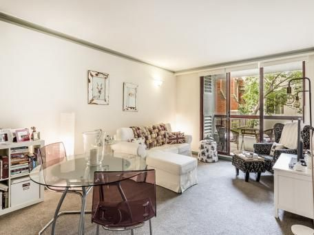 4/98 Alfred Street Milsons Point NSW 2061 - Unit for Sale #121865190 - realestate.com.au