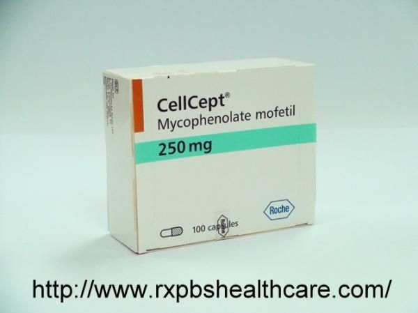 Another Name For Cellcept