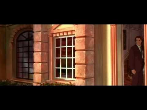 Anasztázia /Rajzfilm (teljes)/