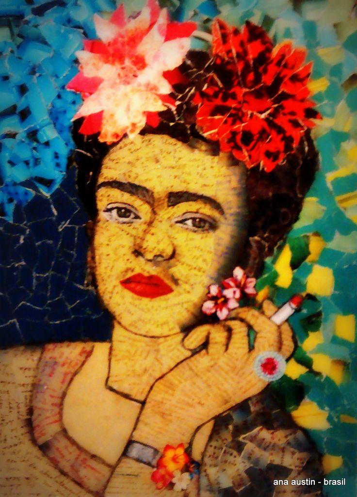 Mostra reúne criações de artistas nacionais e internacionais no restaurante El Paso Texas, do Terraço Shopping