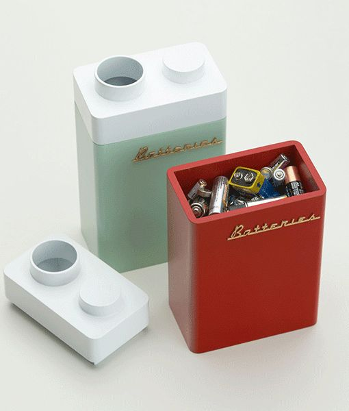 The 25 Best Battery Recycling Ideas On Pinterest How To